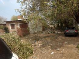 Foto Terreno en Venta en  Cosquin,  Punilla  Sargento Cabral S/N