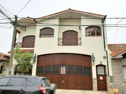 Foto Oficina en Alquiler en  Chauvin,  Mar Del Plata  Santiago del Estero  y Avellaneda