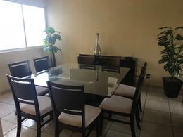 Foto Departamento en Renta en  Villas del Pedregal,  San Luis Potosí   DEPARTAMENTO AMUEBLADO EN RENTA EN VILLAS DEL PEDREGAL