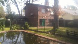 Foto Casa en Venta en  Hurlingham ,  G.B.A. Zona Oeste  Avenida Gobernador Valentín Vergara al al 4200
