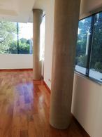Foto Casa en Venta en  Mcal. Estigarribia,  La Recoleta  Mcal. Estigarribia