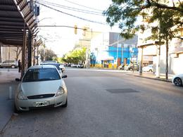 Foto Departamento en Venta en  Cofico,  Cordoba  Cofico- renta asegurada!