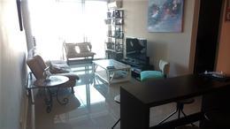 Foto Departamento en Alquiler en  Olivos,  Vicente Lopez  Olivos