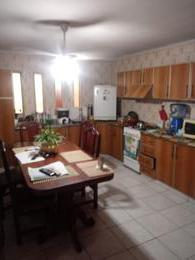 Foto Casa en Venta en  San Miguel De Tucumán,  Capital  Paso de los Andes al 800 casi esq. Av. Belgrano