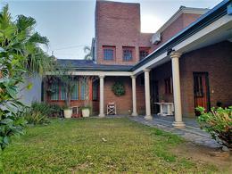 Foto Casa en Venta en  Villa Argentina,  Cordoba  Villa Argentina - Martin Catechini al 1800