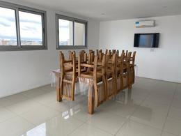 Foto Departamento en Venta en  Mar Del Plata ,  Costa Atlantica  Rawson 2175