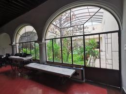 Foto Oficina en Renta en  Maria Luisa,  Monterrey  RENTA OFICINA MONTERREY CENTRO