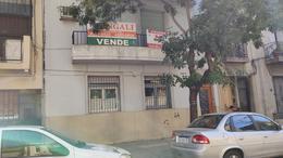 Foto Terreno en Venta en  Boca ,  Capital Federal  PUERTO DE PALOS al 200