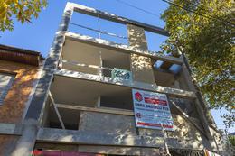 Foto Departamento en Venta en  Lomas De Zamora,  Lomas De Zamora  Castelli 618   2 Ambientes