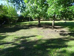 Foto Casa en Venta en  La Plata ,  G.B.A. Zona Sur  Calle 631 13 y 14