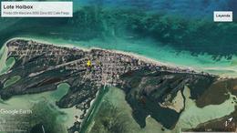 Foto Terreno en Venta en  Quintana Roo ,  Quintana Roo  AMPLIO TERRENO  - TODOS LOS SERVICIOS DISPONIBLES- CENTRO DE HOLBOX