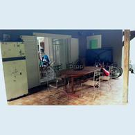 Foto Casa en Alquiler en  El Lauquen,  Countries/B.Cerrado (E. Echeverría)  El Lauquen