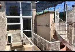 Foto PH en Venta en  Paternal ,  Capital Federal  Yerua al 4900