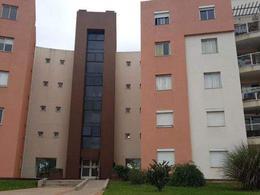 Foto Departamento en Venta en  Chateau Carreras,  Cordoba  Ramon Carcano 1179