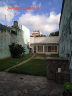 Foto Casa en Venta en  Villa Crespo ,  Capital Federal  REMEDIOS DE ESCALADA DE SAN MARTIN al 700