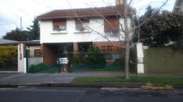 Foto Casa en Venta en  Beccar-Vias/Rolon,  Beccar  JOSE INGENIEROS AL 600