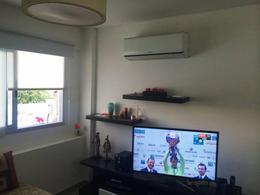 Foto thumbnail Departamento en Venta en  Moron ,  G.B.A. Zona Oeste  Garcia Silva al 600