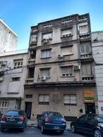 Foto Departamento en Venta en  Rosario ,  Santa Fe  MORENO 1641 2º A