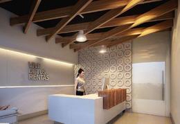 Foto Oficina en Renta en  La Isla Lomas de Angelópolis,  San Andrés Cholula  Oficina en renta en Sonata, Lomas de Angelopolis