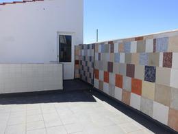 Foto PH en Alquiler en  Mar Del Plata ,  Costa Atlantica  Av. Fortunato de la Plaza al 2700