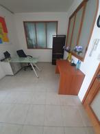 Foto Oficina en Renta en  Toluca ,  Edo. de México  CORA Las Torres, Toluca