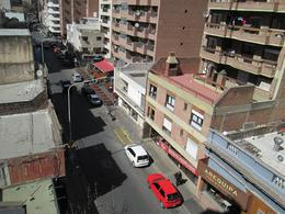 Foto Departamento en Venta en  Nueva Cordoba,  Capital  Rondeau al 100