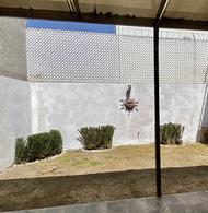 Foto Casa en Venta en  Metepec ,  Edo. de México  Casa en VENTA, San Jorge Pueblo Nuevo, Metepec, Estado de México
