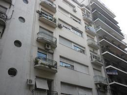 Foto Departamento en Alquiler en  Barrio Norte ,  Capital Federal      Esmeralda 1020 5º