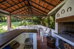Foto Casa en Venta en  Playa Mansa,  Punta del Este  Playa Mansa