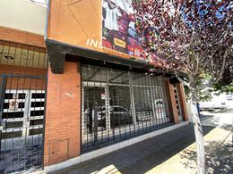 Foto Local en Alquiler en  Área Centro Este ,  Capital  Cordoba 85