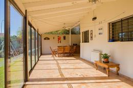 Foto Casa en Venta en  Jardin Claret,  Cordoba  Jardin Claret