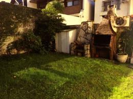 Foto Oficina en Venta | Alquiler en  Acassuso,  San Isidro  Av. Santa Fe al 600