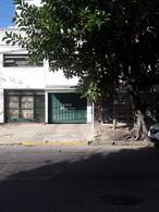 Foto Cochera en Venta en  Wilde,  Avellaneda  Corvalan  30