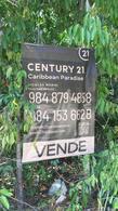 Foto Terreno en Venta en  Playa del Carmen,  Solidaridad  GRAN OPORTUNIDAD  Terreno de 179 m2 en Senderos Norte de Ciudad Mayakoba P2455