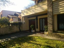 Foto thumbnail Casa en Venta en  Adrogue,  Almirante Brown  Avellaneda  791
