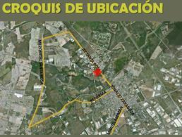 Foto Bodega Industrial en Renta en  Sierra la Esperanza,  Apodaca  Sierra la Esperanza