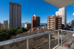 Foto Departamento en Venta en  Stella Maris,  Mar Del Plata  Viamonte y Bolivar