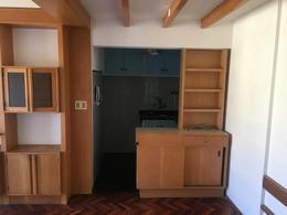 Foto Apartamento en Alquiler en  Palermo ,  Montevideo  Palermo