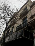 Foto Departamento en Venta en  Balvanera ,  Capital Federal  Moreno al 2200