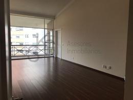 Foto Departamento en Venta | Renta en  El Yaqui,  Cuajimalpa de Morelos  SKG Vende o Renta Departamento PH en Carlos Echanove, Cuajimalpa, Santa Fe, El Yaqui, 311m2 de superficie