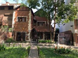 Foto Casa en Venta en  Belgrano ,  Capital Federal  Melian  al 2100