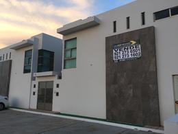 Foto Casa en Venta   Renta en  Pensiones Del Estado,  Coatzacoalcos  MAGNIFICA CASA ESTILO MINIMALISTA