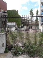 Foto Terreno en Venta en  Malvín ,  Montevideo  Rambla esquina Michigan