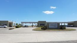 Foto Terreno en Venta en  San Vicente ,  G.B.A. Zona Sur  Venta - Lote en Santa Clara al Sur
