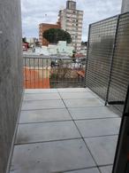 Foto Departamento en Alquiler en  La Blanqueada ,  Montevideo  Prox . Propios y 8 de Octubre, 2 dormitorios, gge , nuevo !!