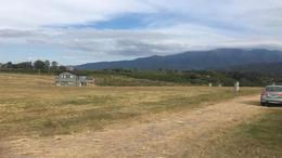 Foto Terreno en Venta en  Los Nogales,  Tafi Viejo  Terreno country portal del sol