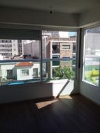 Foto Departamento en Alquiler en  Pocitos ,  Montevideo  26 de marzo y buxareo Aprox