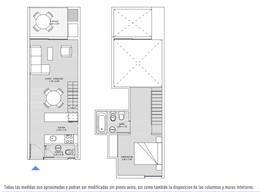 Foto Departamento en Venta en  Belgrano ,  Capital Federal  Mariano Acha al 1600, CABA