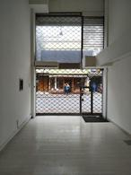 Foto Local en Alquiler en  Guemes,  Cordoba  Belgrano 26