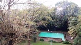 Foto Terreno en Venta en  Acassuso,  San Isidro  Lopez y Planes al 1300